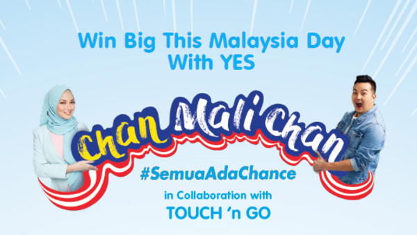 win-big-this-malaysia-day-with-yes