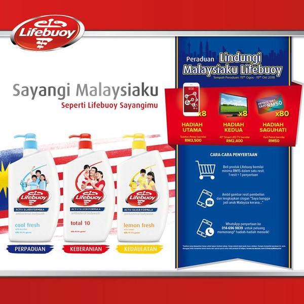 lifebuoy-peraduan-lindungi-malaysiaku