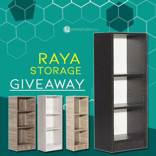 raya-storage-giveaway