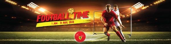 senq-football-time