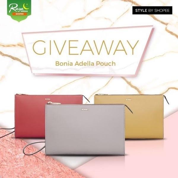 style-by-shopee-raya-giveaway