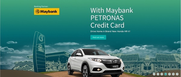 drive-home-a-brand-new-honda-hr-v-with-maybank-petronas-credit-card