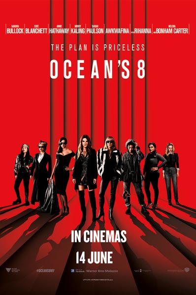 win-oceans-8