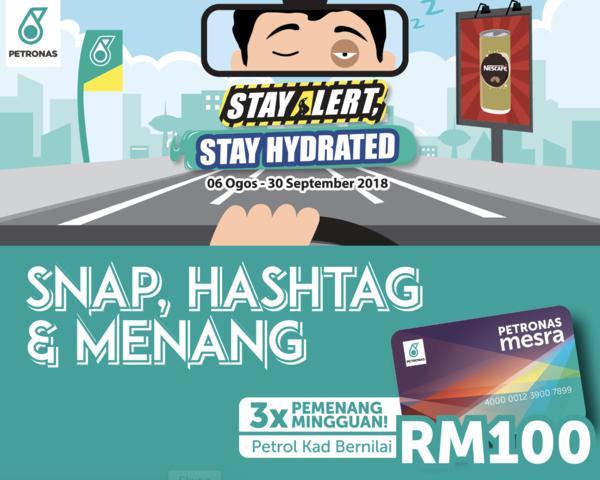 snap-hashtag-menang-nescafe-petronas