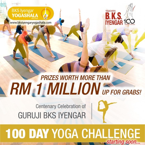 practice-yoga-claim-your-win-join-the-100-day-yoga-challenge