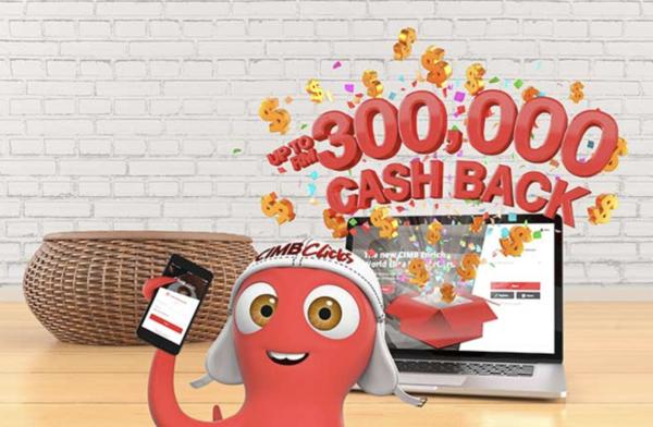 cimb-rm300000-cashback