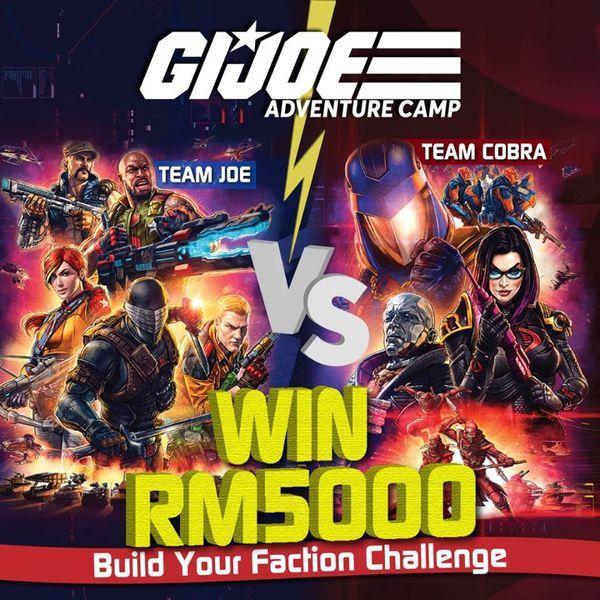 g-i-joe-adventure-camp-build-your-faction-contest-win-rm5000