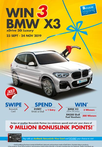 bonuslink-win-3-bmw-x3
