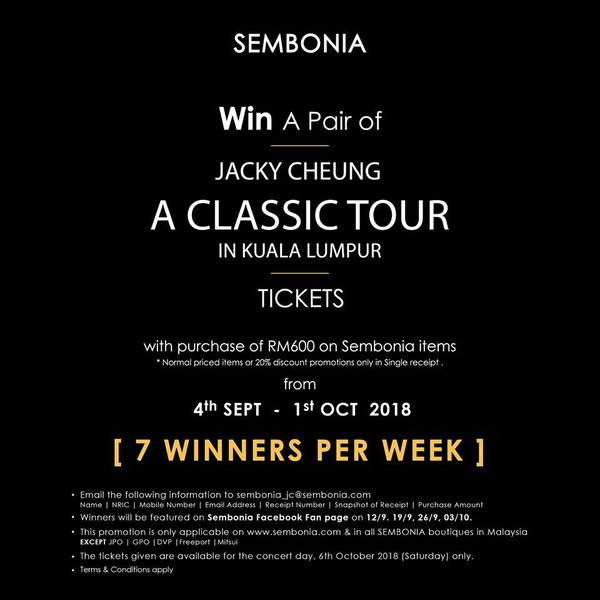 sembonia-jacky-cheung-a-classic-tour-in-kuala-lumpur