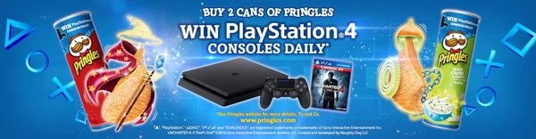 buy-2-cans-of-pringles-win-playstation-4-consoles-daily