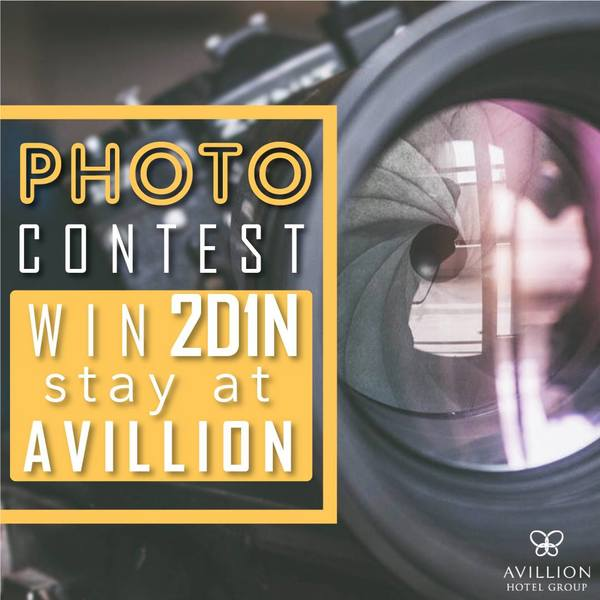 your-best-shots-contest