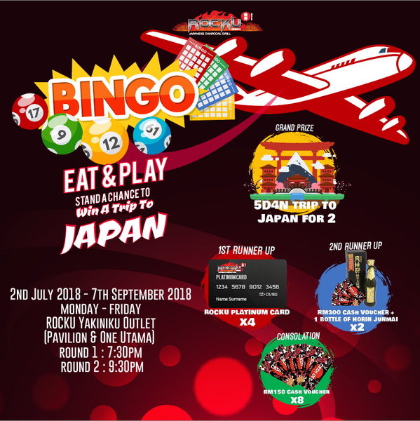 bingo-eat-play-win-a-trip-to-japan