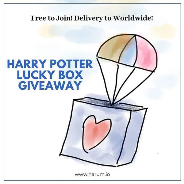 harumiokorea-win-a-harry-potter-lucky-box-from-harumio