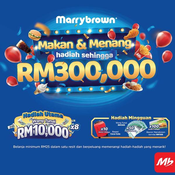 marrybrown-makan-menang