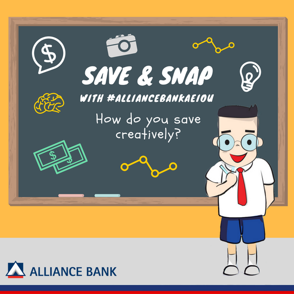 save-and-snap-with-alliancebankaeiou