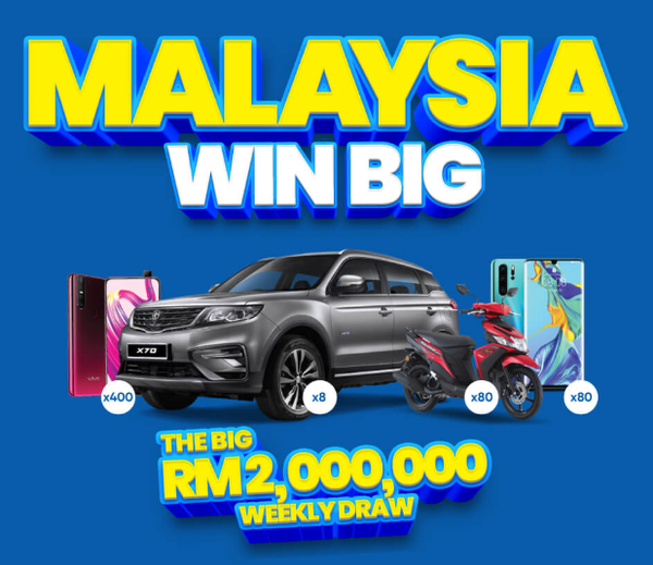 touch-n-go-malaysia-win-big
