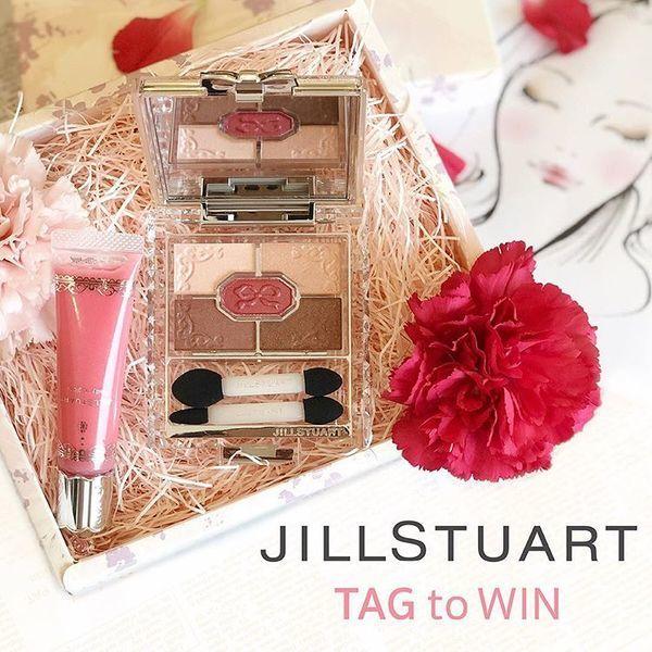 jillstuartbeauty-sg-giveaway