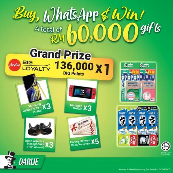 darlie-buy-whatsapp-and-win