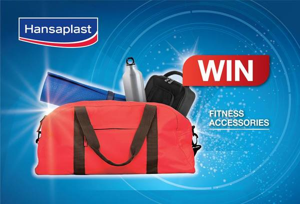 hansaplast-buy-win-fitness-accessories