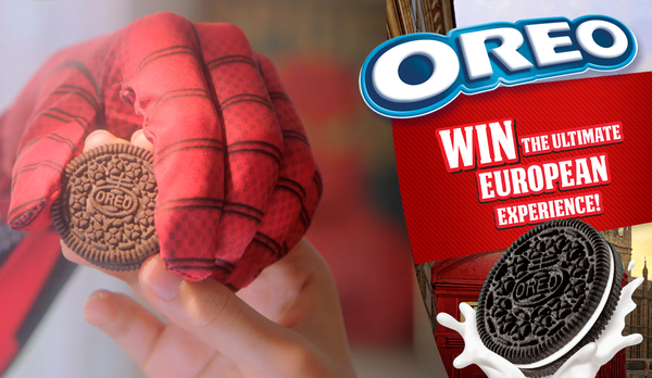 oreo-win-the-ultimate-european-experience