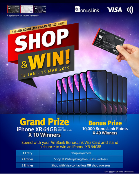 bonuslink-shop-and-win