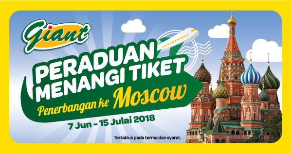 peraduan-menangi-tiket-penerbangan-ke-moscow