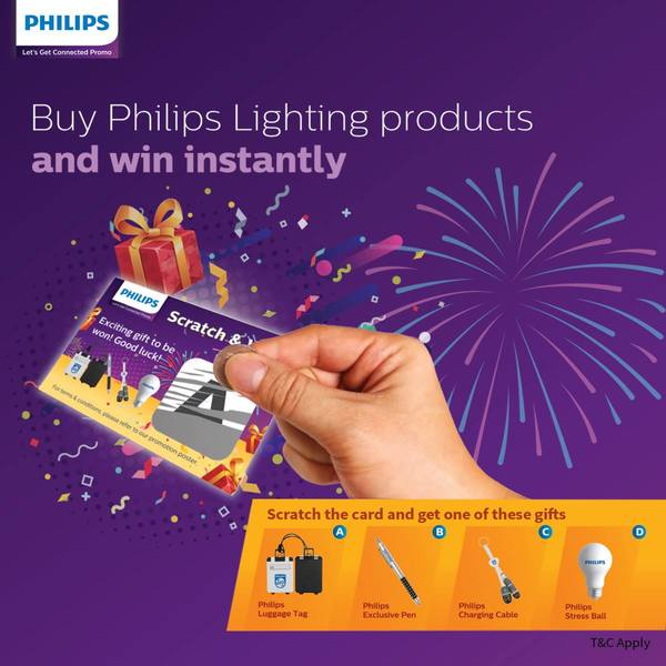 philip-lighing-contest-malaysia