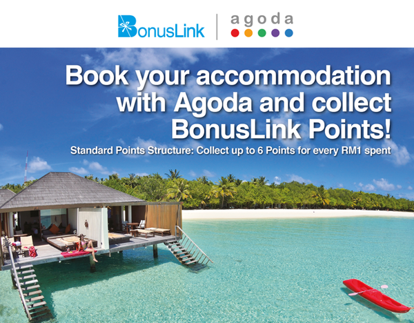 book-your-accommodation-with-agoda-and-collect-bonuslink-points