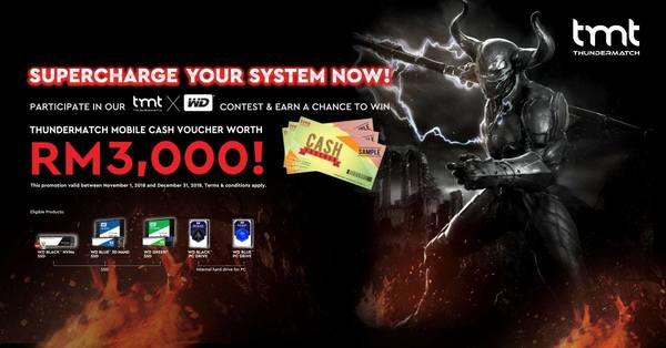 tmt-supercharge-your-system-now