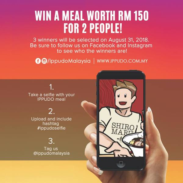 win-a-meal-with-ippudo-malaysia