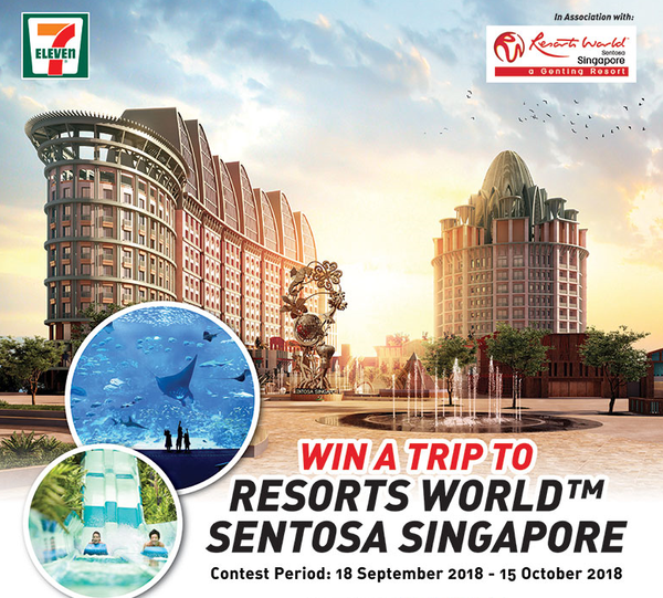 7-eleven-win-a-trip-to-resorts-world-sentosa-singapore