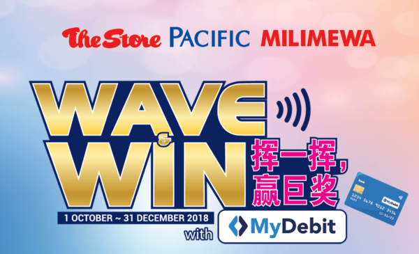 the-store-wave-and-win-with-mydebit
