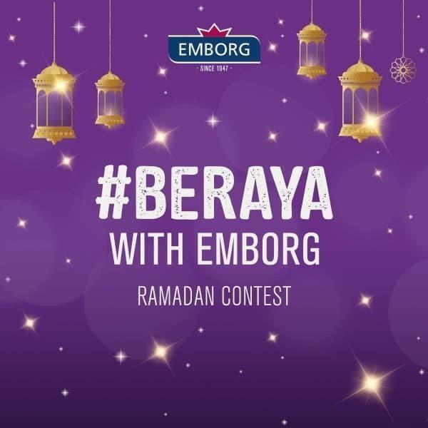 beraya-with-emborg-ramadan-contest