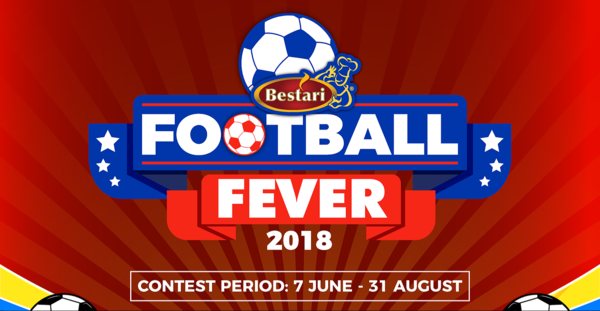 bestari-football-fever