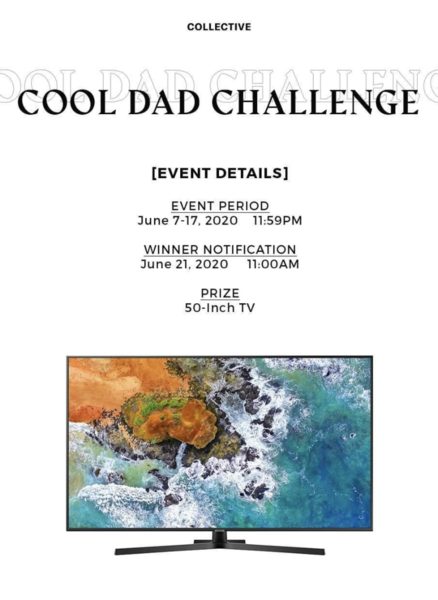collective-central-cool-dad-challenge