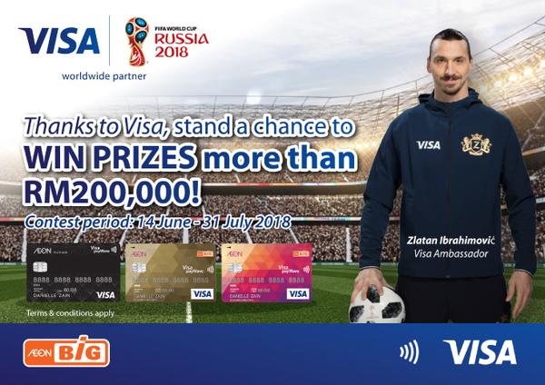 visa-paywave-fifa-contest