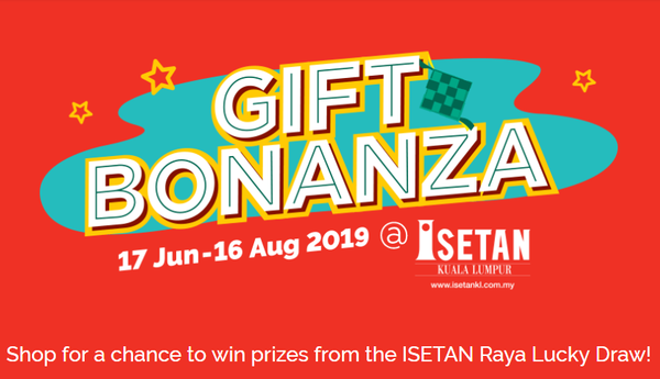 boost-gift-bonanza-isetan