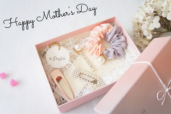 the-ponytale-mother-s-day-gift-set