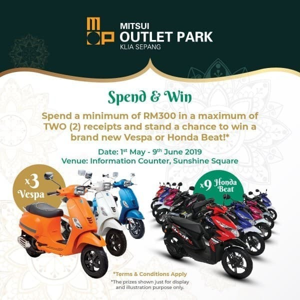 mitsui-outlet-park-klia-sepang-spend-win-contest