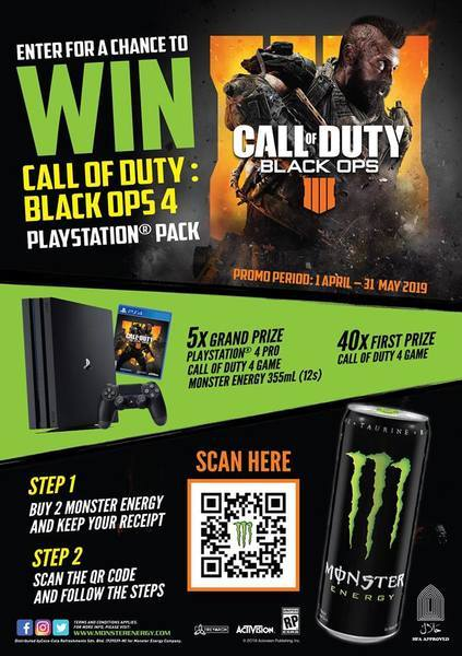 win-call-of-duty-black-ops-4-playstation-pack