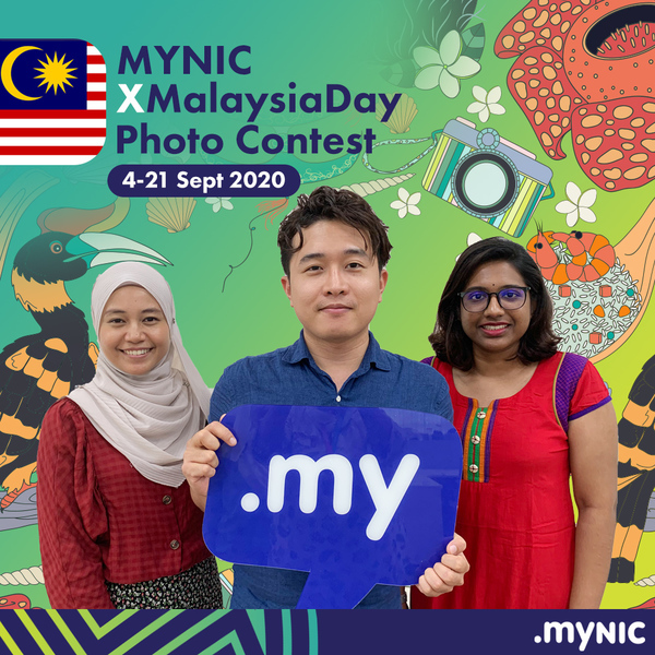 mynicxmalaysia-day-photo-contest