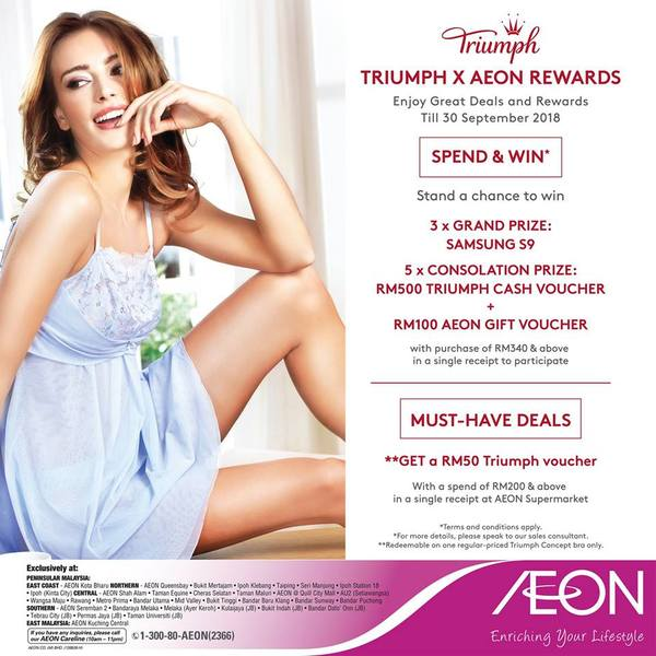 triumph-x-aeon-rewards