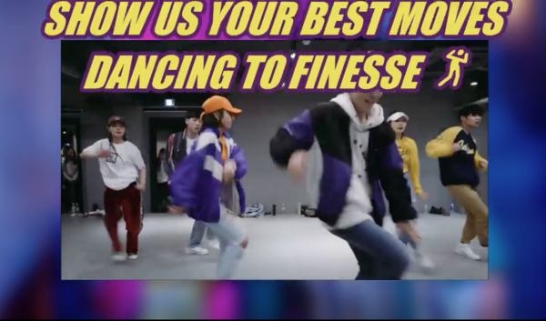 MY24KMagic FinesseDanceOff