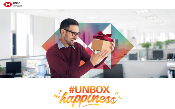 hsbc-amanah-perks-work-unbox-happiness