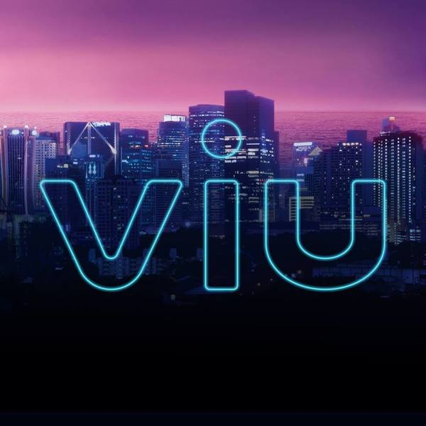 Viu New User Watch & Win Contest