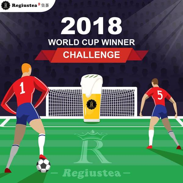 reguistea-world-cup-snap-share-win-2018