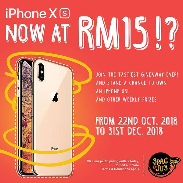 iphone-xs-now-at-rm15