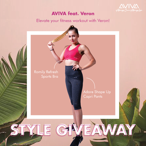 style-giveaway