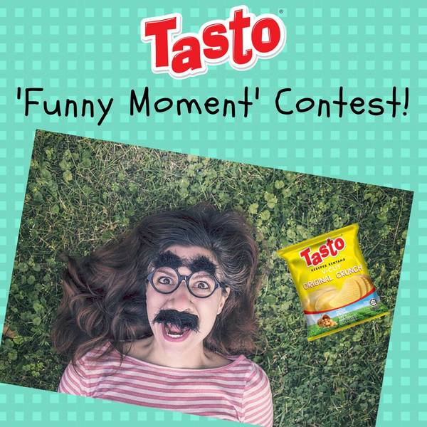 tasto-funny-moment-contest