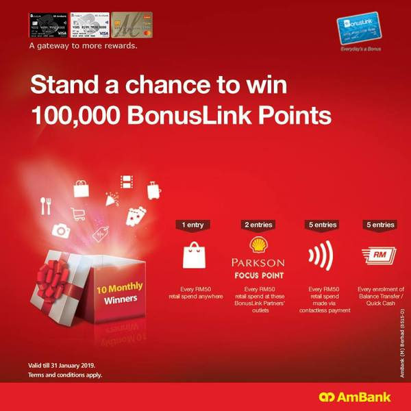 ambank-stand-a-chance-to-win-100000-bonuslink-points
